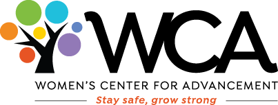 WCA – Stay safe, grow strong